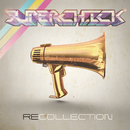 RECOLLECTION/Superchick