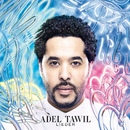 Lieder (Deluxe Version)/Adel Tawil