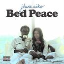 Bed Peace (feat. Childish Gambino)/Jhené Aiko