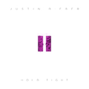 Hold Tight/Justin Bieber