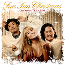 Fun Fun Christmas/シェネル, TEE, LEO