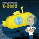 U-Boot/Stefan Stürmer