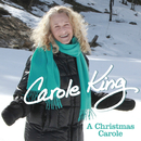 A Christmas Carole (Deluxe Edition)/CAROLE KING