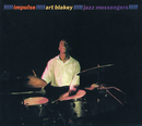 Art Blakey & The Jazz Messengers/Art Blakey & The Jazz Messengers