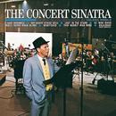 The Concert Sinatra/Frank Sinatra