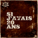 Si J'Avais 20 Ans/IAM