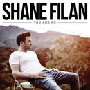 You And Me/Shane Filan