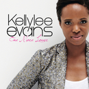 One More Lover/Kellylee Evans