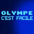 C'est Facile/Olympe