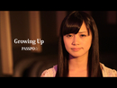 Growing Up/ぱすぽ☆