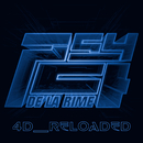 4D : Reloaded/Psy 4 De La Rime