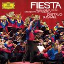 Fiesta/Gustavo Dudamel, Simón Bolívar Youth Orchestra of Venezuela