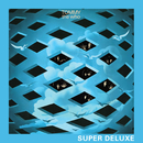 Tommy (Remastered 2013 Super Deluxe Edition)/The Who