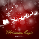 Christmas Magic presented by Francfranc/ヴァリアス・アーティスト
