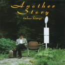 Another Story/来生たかお