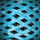 Tommy (Remastered)/The Who