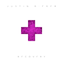 Recovery/Justin Bieber