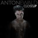 Close Up/Anton Ewald