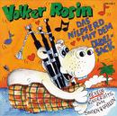 Das Nilpferd mit dem Dudelsack/Volker Rosin
