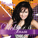 Stop Talking/Vicky Chase