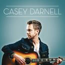 Casey Darnell/Casey Darnell