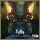 The Paradigm Shift/Korn