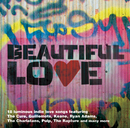 Beautiful Love:The Indie Love Songs Collection/Various Artists
