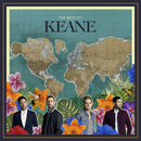 The Best Of Keane (Deluxe Edition)/Keane