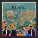The Best Of Keane (Deluxe Edition)/Keane