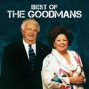 Best Of The Goodmans (Live)/The Goodmans