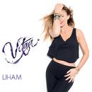 Liham/Vitaa