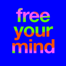 Free Your Mind/Cut Copy