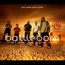 Battle Born/Five Finger Death Punch