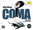 John Niven: Coma/John Niven