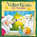 24 Türchen/Volker Rosin