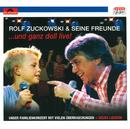 ...und ganz doll live!/Rolf Zuckowski und seine Freunde