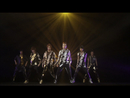 SUPERSTAR~REBORN~/超新星