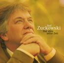 Hat alles seine Zeit/Rolf Zuckowski für Erwachsene