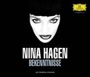 Bekenntnisse/Nina Hagen