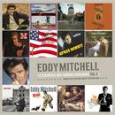 L'Essentiel Des Albums Originaux Vol.2/Eddy Mitchell