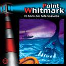12: Im Bann der Totenmelodie/Point Whitmark