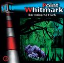 17: Der steinerne Fluch/Point Whitmark