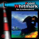 10: Der Schattenadmiral/Point Whitmark