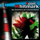 15: Das Geheimnis des Scheerendiebes/Point Whitmark