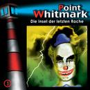 03: Die Insel der letzten Rache/Point Whitmark