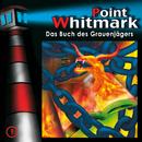 09: Das Buch des Grauenjägers/Point Whitmark