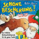 Schöne Bescherung/Volker Rosin