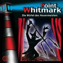 13: Die Würfel des Hexenmeisters/Point Whitmark