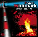 20: Der Bund des Zorns/Point Whitmark