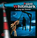 18: Im Sog der Sirenen/Point Whitmark